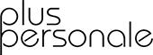 Plus Personale Logo