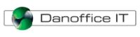 Danoffice