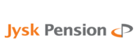 Jysk Pension